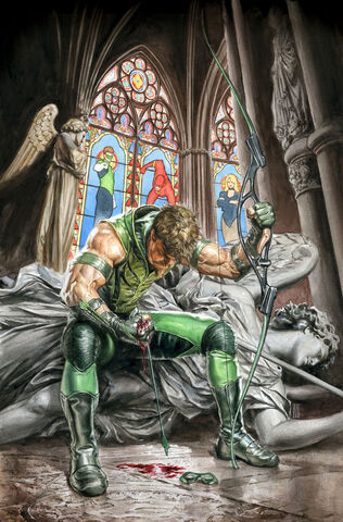 File:Green Arrow -31.jpg