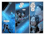 Smallville - Continuity 002 (2014) (Digital-Empire)012