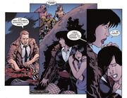 Smallville - Harbinger 004-009