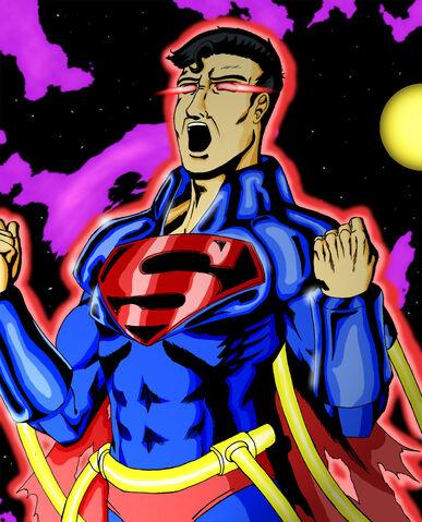 File:Superboy-Prime, future destroyer of Earth.jpg