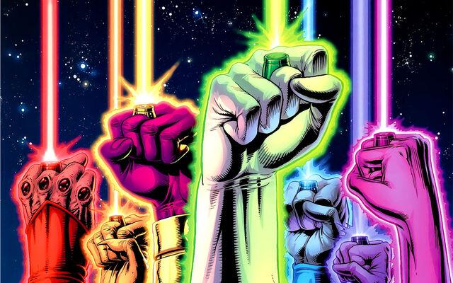 File:Green-lantern-dc-comics-comics-fresh-hd-wallpaper.jpg
