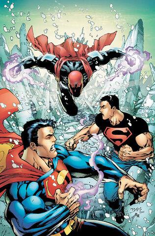 File:Superman220.jpg