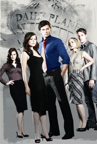 Archivo:Smallville2.jpg