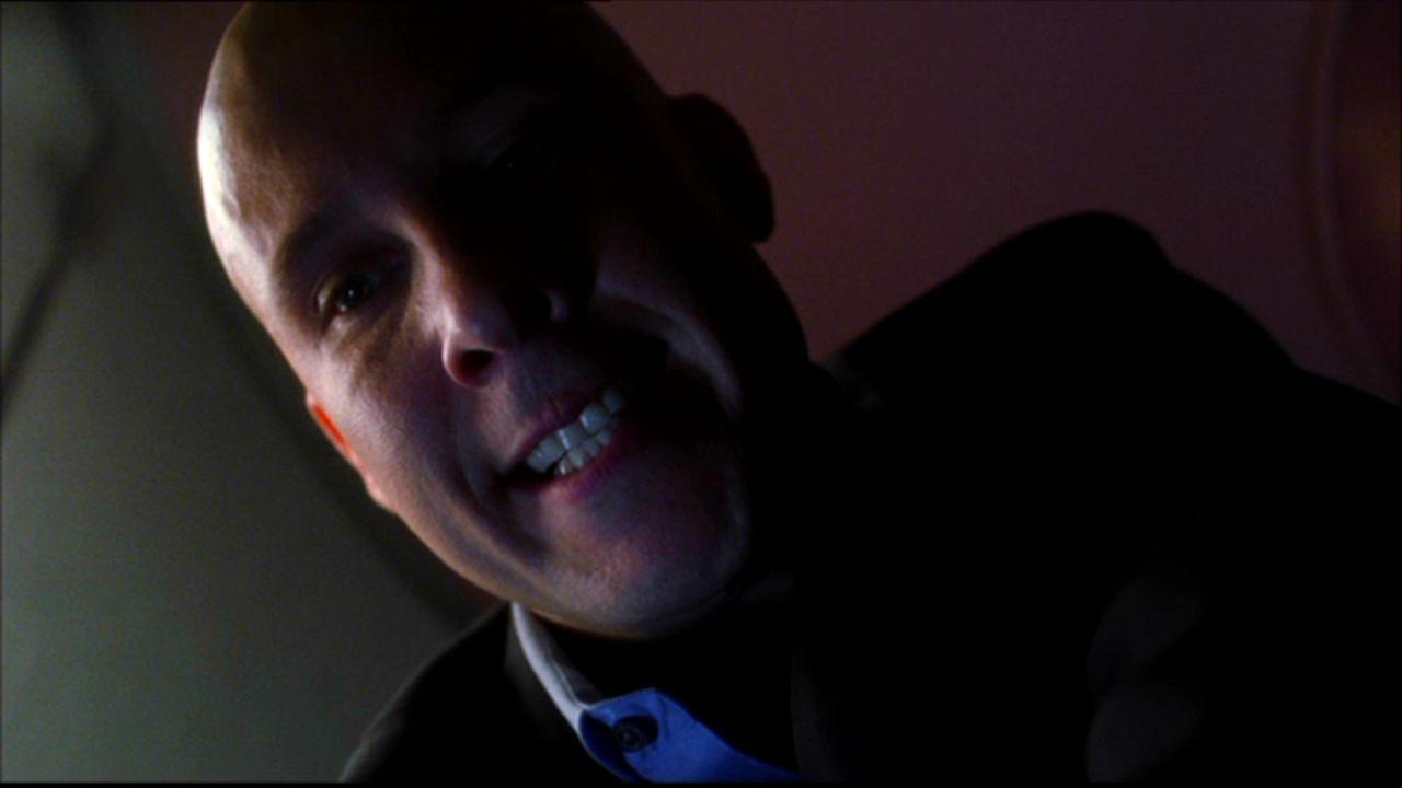 Файл:Smallville219 513.jpg