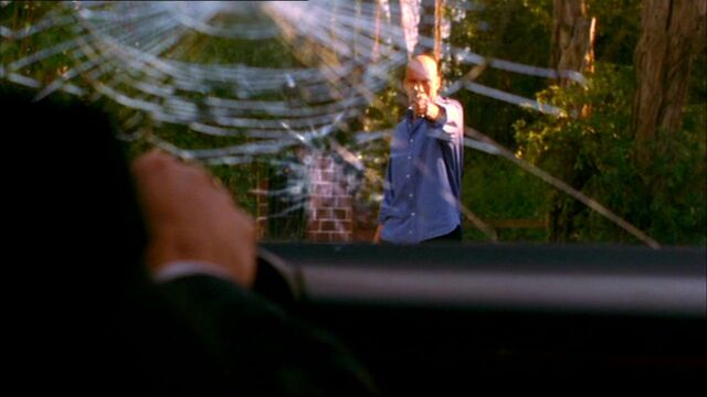File:Smallville308 590.jpg