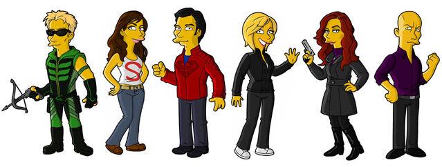 File:Smallville Simpson season 10.jpg