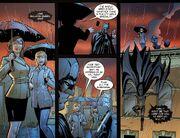 Smallville - Alien 006-005