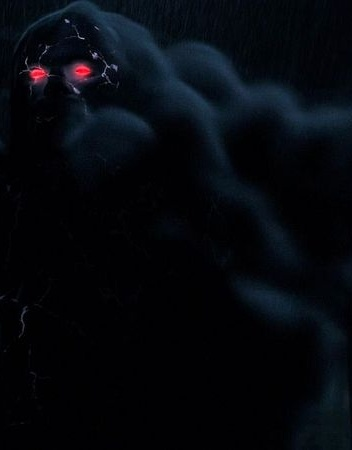 File:800px-Darkseidsv.jpg