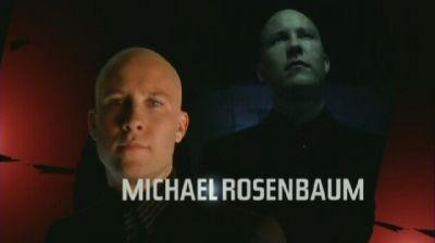 File:Lex Season 7.jpg
