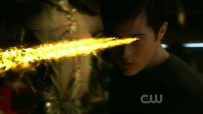 File:Superboy heat vision.jpg