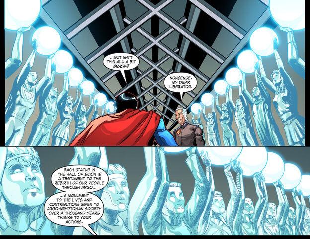 File:Smallville42-1k5smz.jpg