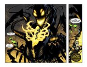 Smallville - Lantern 006-019