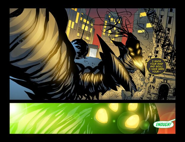 File:Smallville - Lantern 012-005.jpg