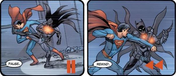 File:Superman vs Batman.jpg