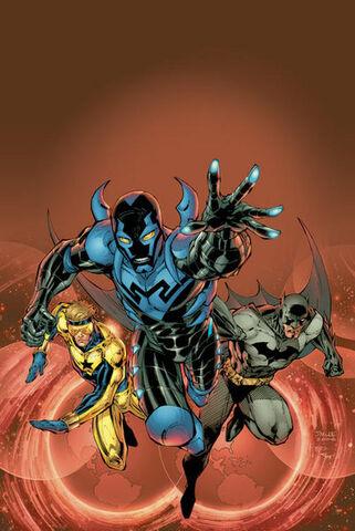 File:290882-38785-blue-beetle.jpg