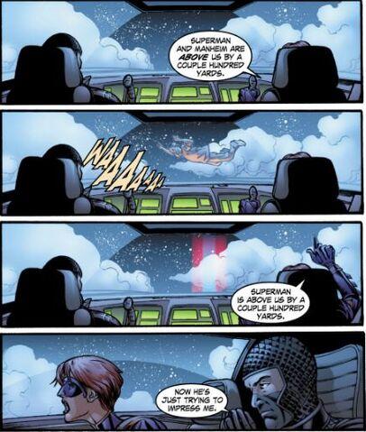 File:Batgirl Smallville Manheim drop.jpg