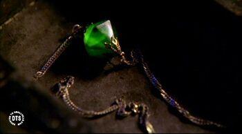 Krypnecklace