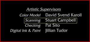 Stuart Campbell 1