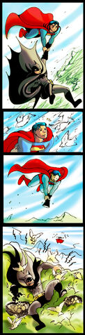 File:I hate, Superman.jpg