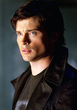 File:Smallville296.jpg