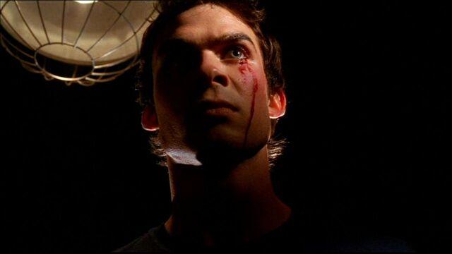 File:Smallville316 172.jpg