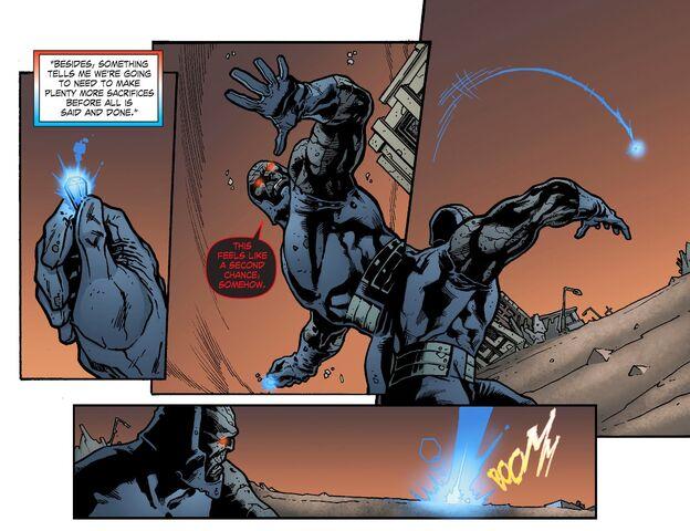 File:Smallville - Chaos 008 (2014) (Digital-Empire)021.jpg
