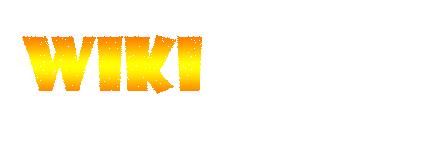 File:Wiki 3 logo.jpg