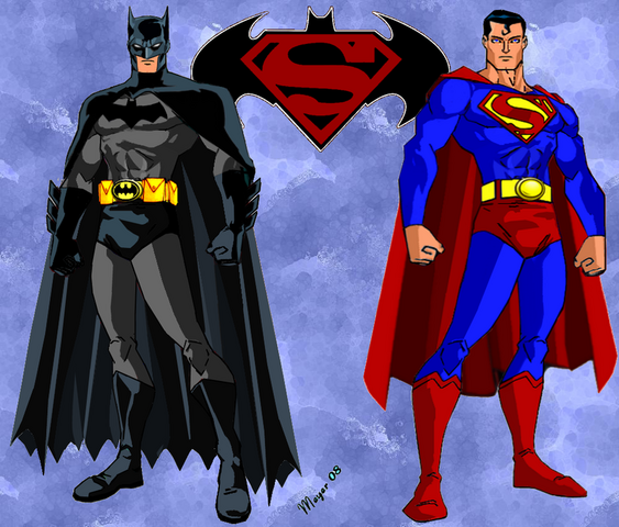 File:World s Finest by sywab.png