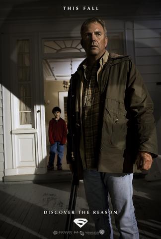 File:Pa kent with gun.png