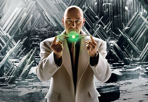 File:Spacey Luthor.jpg