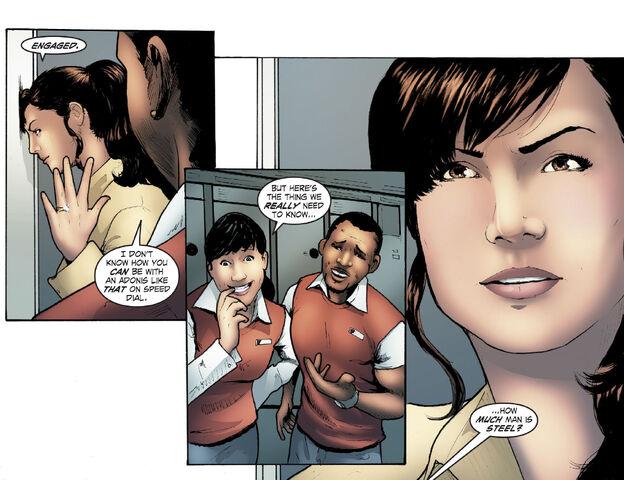 File:Superman Daily Planet Lois Lane sv s11 ch41 1365201052658.jpg