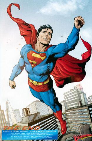 File:CW-Superman-Secret-Origins-The-End.jpg