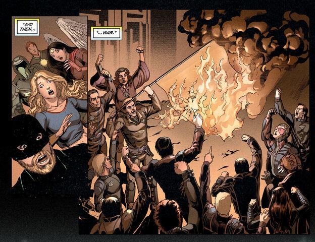 File:Smallville41-2vssl7.jpg