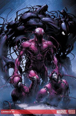 File:Venom & Carnagefav.jpg