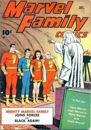 251573-1066-119538-1-marvel-family-the