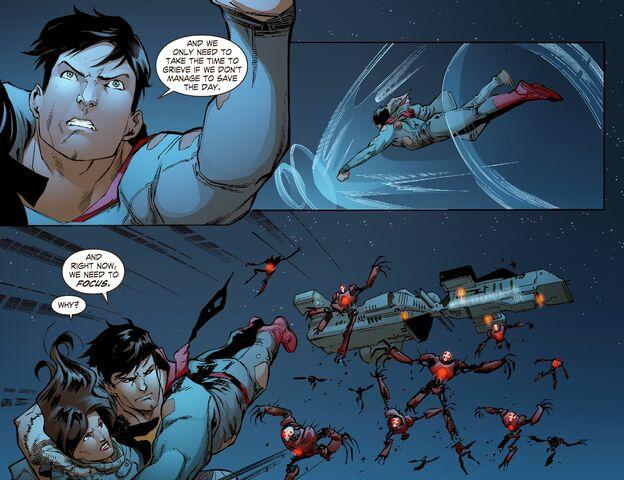 File:Smallville - Continuity 002 (2014) (Digital-Empire)013.jpg