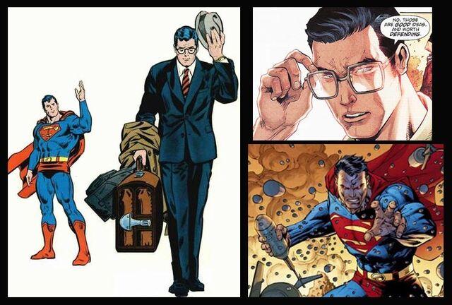 File:Superman SV Clark-Kent-Superman 02.jpg