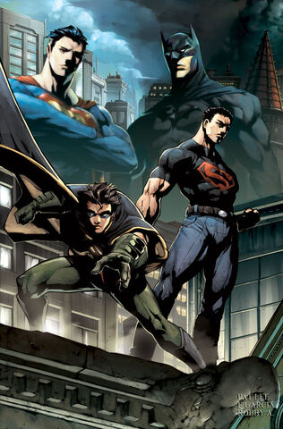 File:Superman batman7 1.jpg