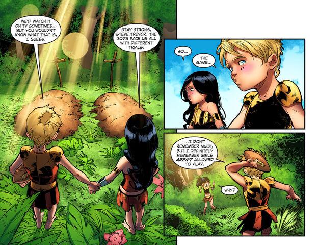 File:Smallville57-2yfqyq.jpg