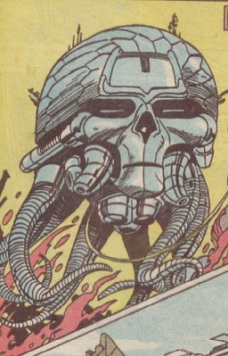 File:Superman RS Brainiac ship 256px-Brainiac's Skull Ship.jpg