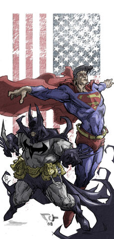 File:Whatever, Super and the Bat.jpg