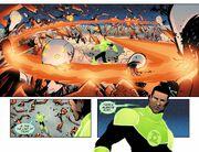 JK-Smallville - Lantern 005-019