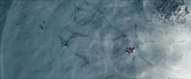 File:Man-of-Steel-Trailer-Images-Superman-in-Flight.jpg