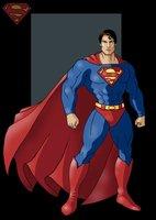 File:Superman, the last son of Krypton!!.jpg