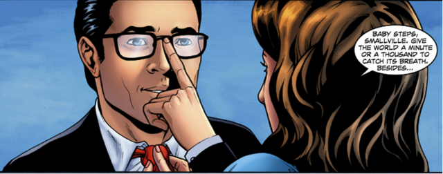 File:A-preview-image-from-chapter-two-of-Smallville-season-11-Guardian.png
