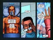 Smallvillezone031