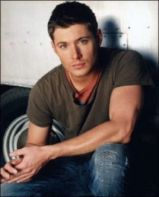 File:Jensen Ackles Alison Dyer 2005-04.jpg