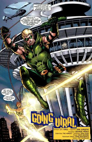 File:Green Arrow SV TV DCNU Comics 2654493-green arrow 2 003.jpg