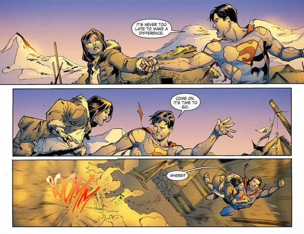 File:Smallville - Continuity 001 (2014) (Digital-Empire)021.jpg
