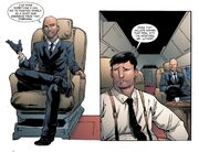Smallville - Continuity 002 (2014) (Digital-Empire)004